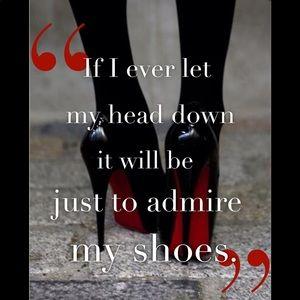 Shoes § Shoes § Shoes 👞 👟 👠